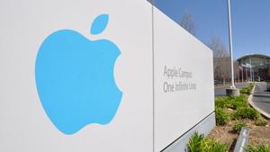 Pantentklage: Ericsson sieht eigene Patente durch Apple verletzt