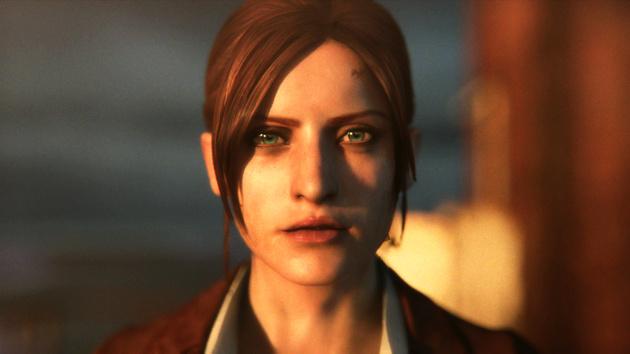 Resident Evil: Revelations 2: Capcom erklärt fehlenden Koop-Modus