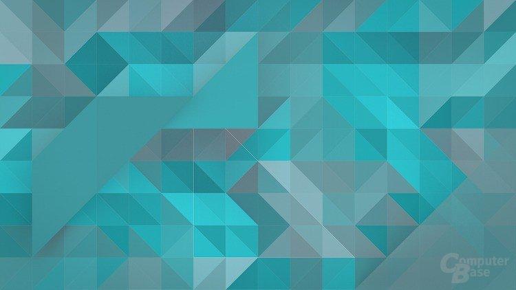 GNOME Wallpaper