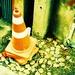 VLC 2.2.0 und Mobile: Media-Player erfährt die bisher größte Überarbeitung