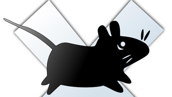 XFCE 4.12: Desktop-Umgebung im behutsamen Wandel