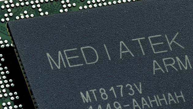 MediaTek MT8173: Cortex A72 und A53 in big.LITTLE für Tablets