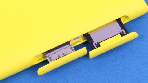 SanDisk Ultra: Die erste microSDXC-Karte mit 200 GB für Smartphones