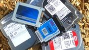 HDD vs. SSD im Test: Das bringt der Wechsel auf ein Solid State Drive