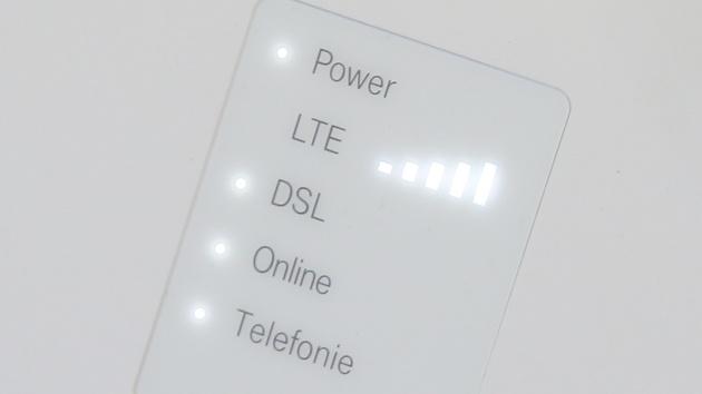 Magenta Hybrid: VDSL und LTE jetzt bundesweit in Kombination buchbar
