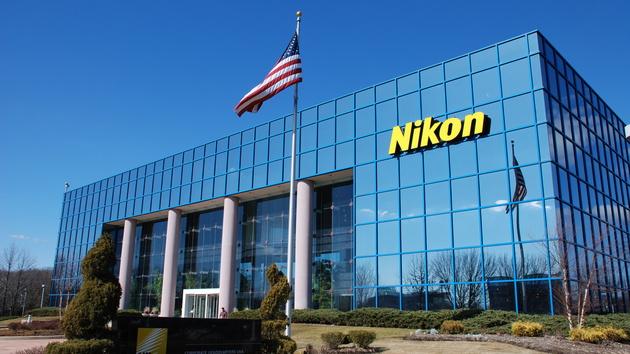 Nikon D7200: Autofokus aus dem Profisegment