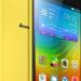 Lenovo: Erste Mobilgeräte mit Dolby Atmos bald verfügbar