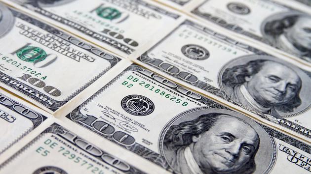 Halbleiter-Hersteller: NXP bietet 11,8 Mrd. US-Dollar für Freescale