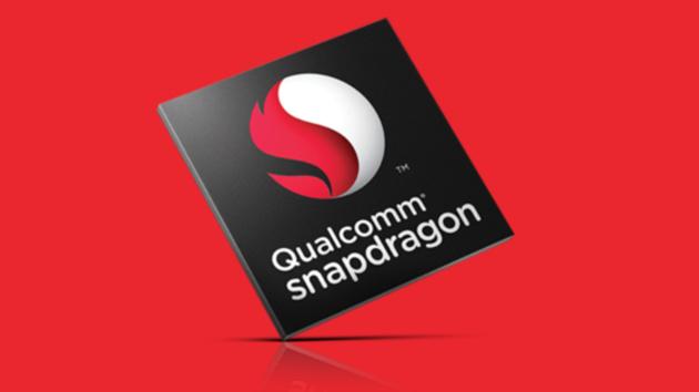 Qualcomm: Snapdragon 820 mit neuer Fully-Custom-ARM-Architektur