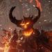 Unreal Engine: Ab sofort für Jedermann kostenfrei