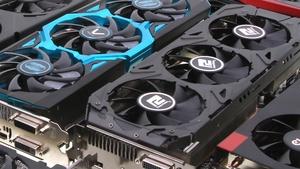 AMD Mantle: Öffentliches SDK gestrichen, Neuerungen angekündigt