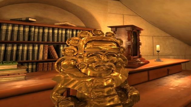 Vulkan: Der Mantle- und DirectX‑12-Konkurrent der OpenGL-Macher