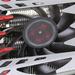 GeForce GTX 960: Varianten mit 4 GB ab 10. März für 20 Euro Aufpreis