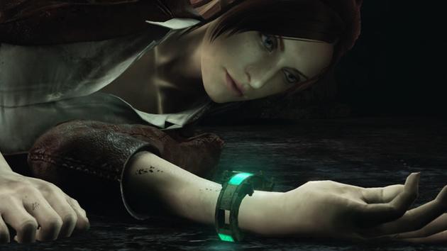 Resident Evil: Revelations 2: Capcom reicht Offline-Koop per Patch nach