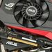 Matrix gegen Strix im Test: Zwei GeForce GTX 980 von Asus an die Grenzen gebracht