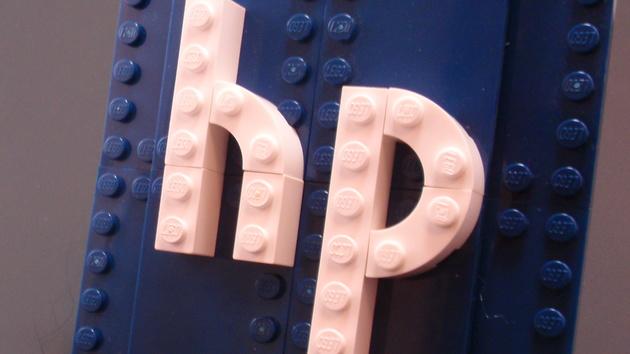 Hewlett-Packard: 3 Mrd. für Übernahme des WLAN-Spezialisten Aruba
