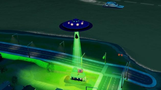 SimCity-Macher: Electronic Arts schließt Zentrale von Maxis