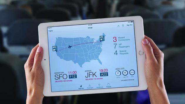 Apple iPad Pro: 12,9-Zoll-Tablet soll sich verzögern und USB3.0 bieten