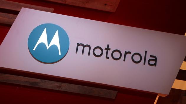 Übernahme: Motorola entscheidet trotz Lenovo unabhängig