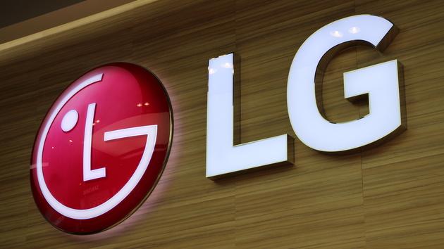 Smartphones: LG plant neues Flaggschiff über der G-Serie