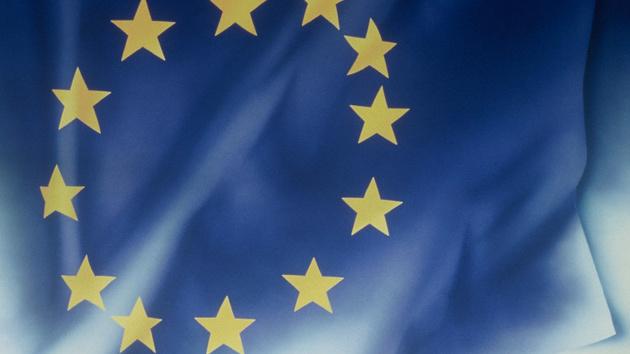 EU-Rat: Rückschritt bei Roaming und Netzneutralität