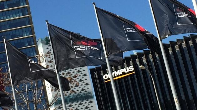 MWC 2015: Highlights, Enttäuschungen und Überraschungen