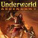 Underworld Ascendant: Rollenspiel mit über 850.000 Dollar finanziert