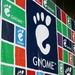 GNOME 3.16: Android-Benachrichtigungen unter Linux