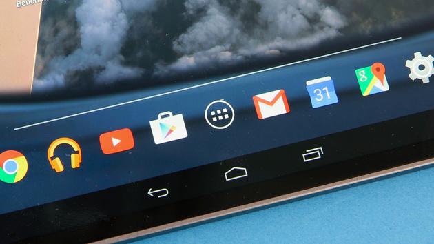 """Dell Venue 8 7840 im Test: Erstes Tablet mit Intels """"RealSense""""-Kamera"""