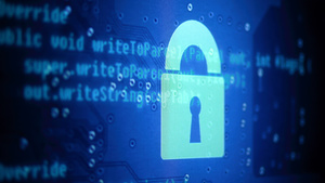 De-Mail: PGP-Verschlüsselung steht ab April zur Verfügung