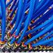 Unitymedia KabelBW: Kabel BW verschwindet als Marke