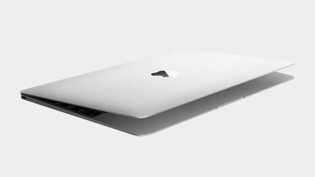 Apple MacBook (Early 2015)