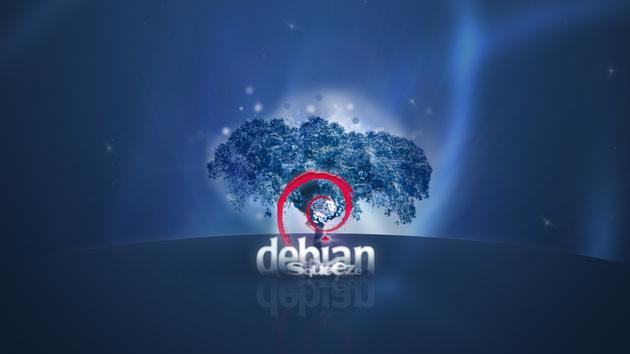 Debian 8 Jessie: Kritische Fehler gefährden Veröffentlichung im April