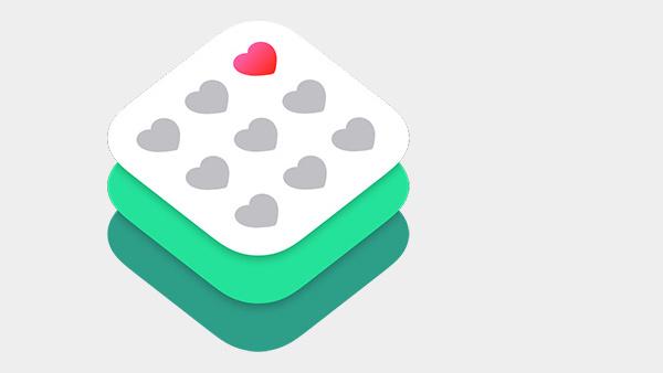 ResearchKit: Apple will medizinische Studien vereinfachen