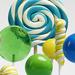 Android 5.1: Update liefert mehr Sicherheit und Stabilität