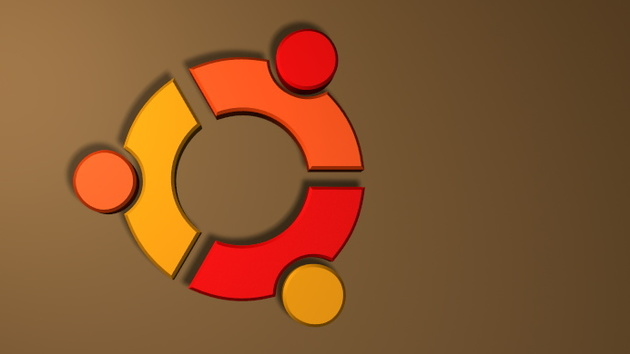 Raspberry Pi 2: Dreimal Ubuntu für den Einplatinencomputer