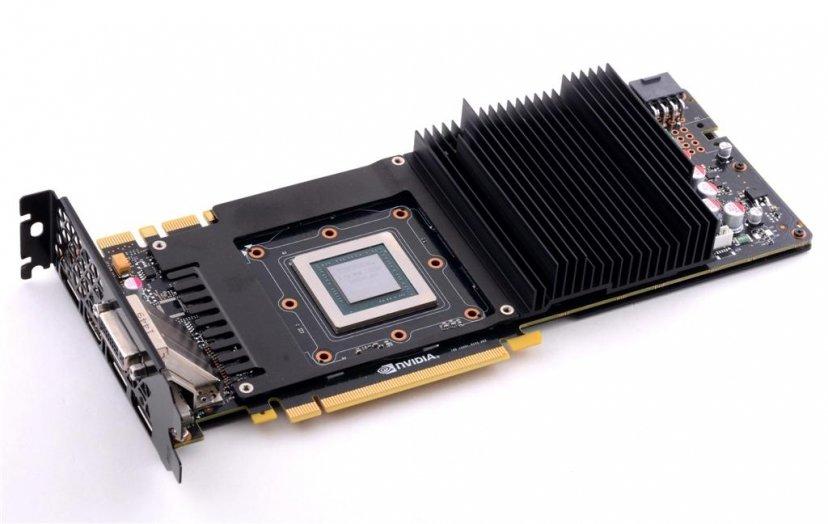 Inno3D iChill GeForce GTX 970 Black Accelero Hybrid S