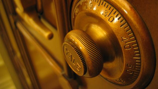 mail.de: Sichere PGP-Public-Key-Verwaltung mit OPENPGPKEY