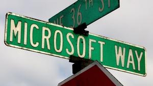 Patchday März 2015: Microsoft schließt 45Sicherheitslücken mit 14Bulletins