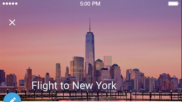 Google Kalender: App für iOS im App Store veröffentlicht