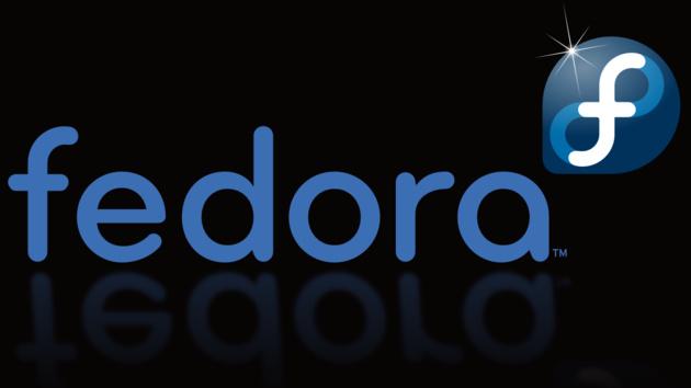 Fedora 22: Alpha-Version mit GCC 5 veröffentlicht
