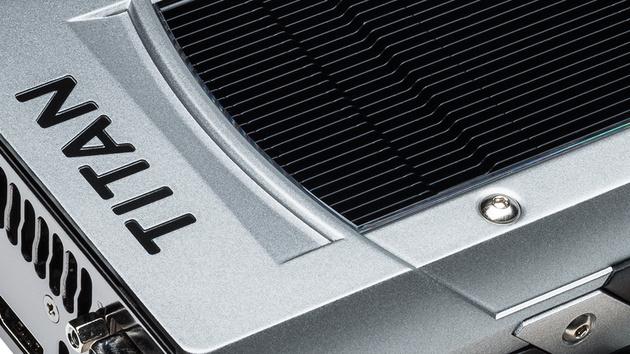 GeForce GTX Titan X: Benchmarks zeigen rund 30 Prozent Plus zur GTX 980