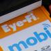 Eyefi Mobi Pro: WLAN-SD-Karte überträgt auch RAW-Bilder