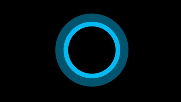 Cortana: Assistentin als App für Android und iOS geplant