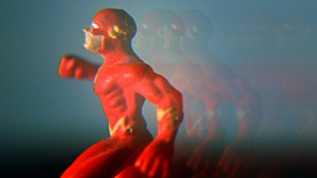 Flash Player: Adobe schließt elf kritische Sicherheitslücken
