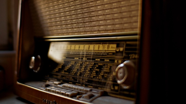 Rundfunkbeitrag: Kein Verstoß gegen das Grundgesetz