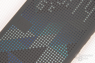Dot View Cover 2