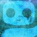 Cyanogen Inc.: Microsoft verzichtet auf eine Beteiligung am Android-Mod