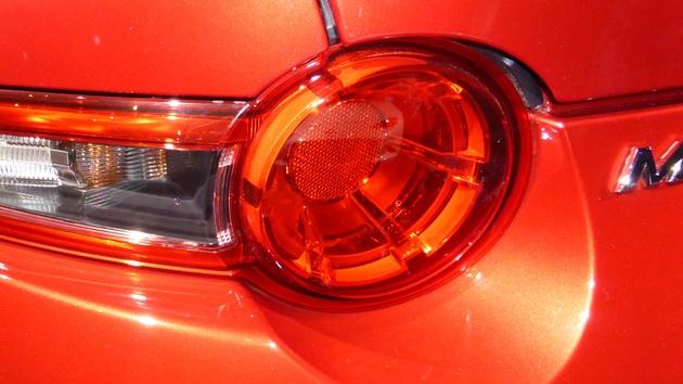 Forza Horizon 2: Kostenloser Mazda-DLC mit vier MX-5-Modellen