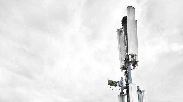 Vodafone: Voice-over-LTE ab sofort verfügbar, 5G kommt 2020